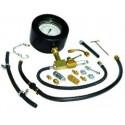 VAG1318 Tester ciśnienia K-jetronic