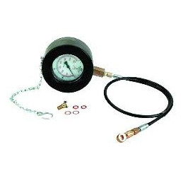 VAG1441 Miernik ciśnienia