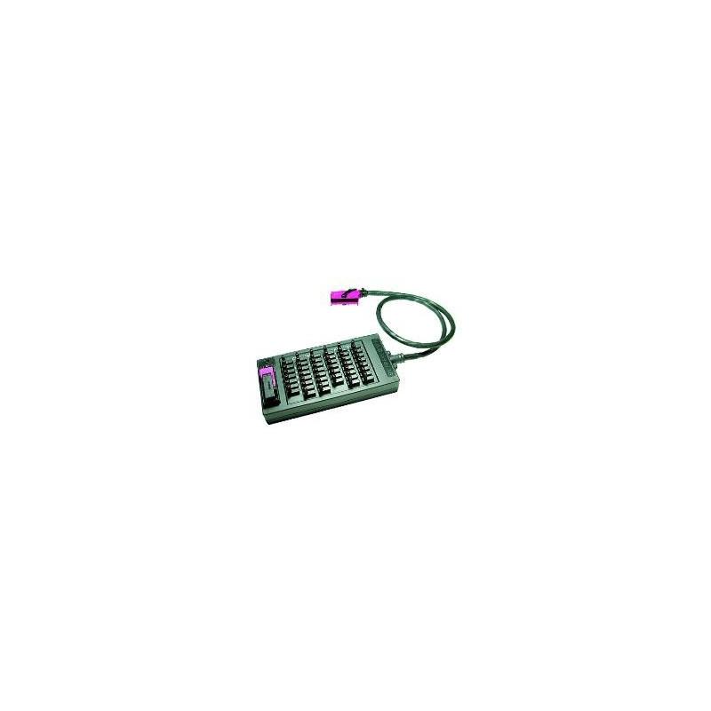 VAG1598/38 Zestaw testowy - przewód adaptera CAN BUS