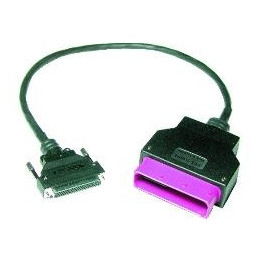 VAG1598/44 Zestaw testowy - adapter 44