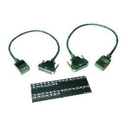 VAG1598/46 Zestaw testowy - adapter 46