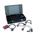 VAG1598A Test Box Kit