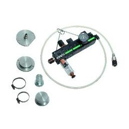 VAG1687 Turbo system tester kit (engine G60)