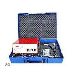 VAS5196 ALU system spotter