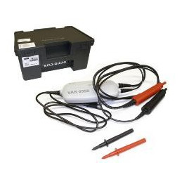 VAS6558 Adapter...
