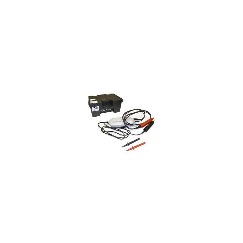 VAS6558 Adapter testowy-moduł hybrydowy