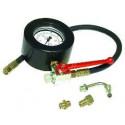 VAG1402 Tester ciśnienia wspomagania układu kierowniczego