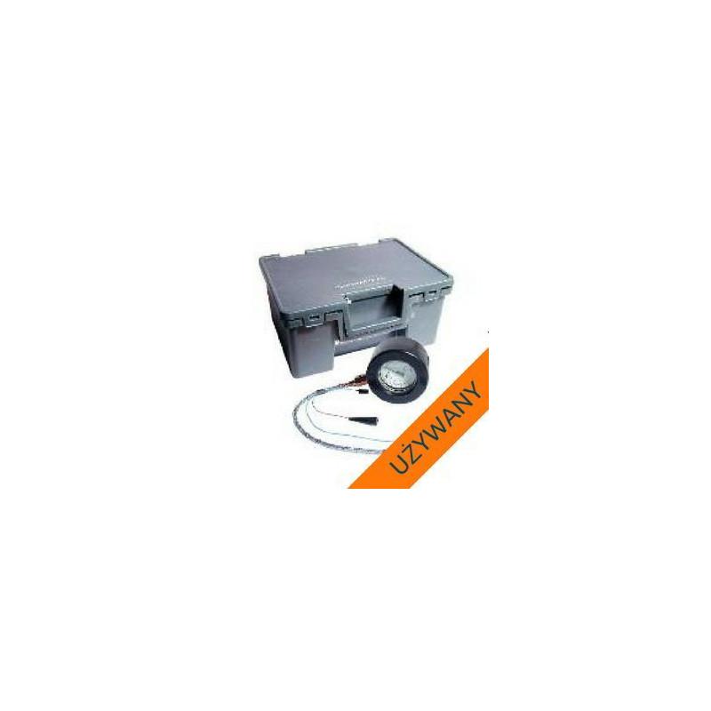 VAG1342 Tester ciśnienia oleju - używany