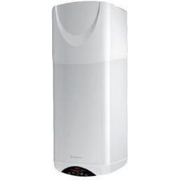 Ariston NUOS 80 wisząca pompa ciepła do podgrzewania wody 3210011