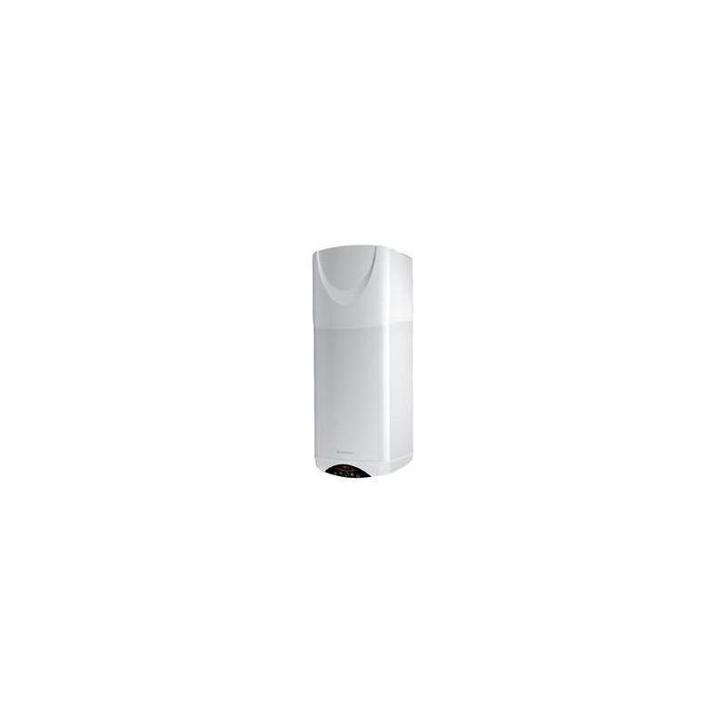 Pompa Ciepła Ariston NUOS EVO 80 WH
