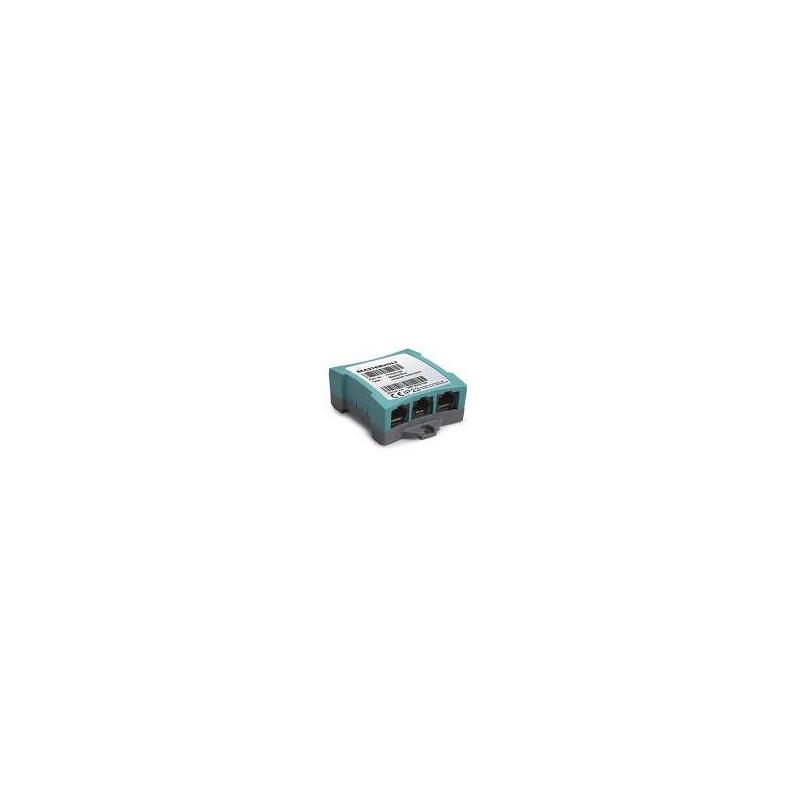 MASTERVOLT MASTERBUS-USB INTERFACE 77030100