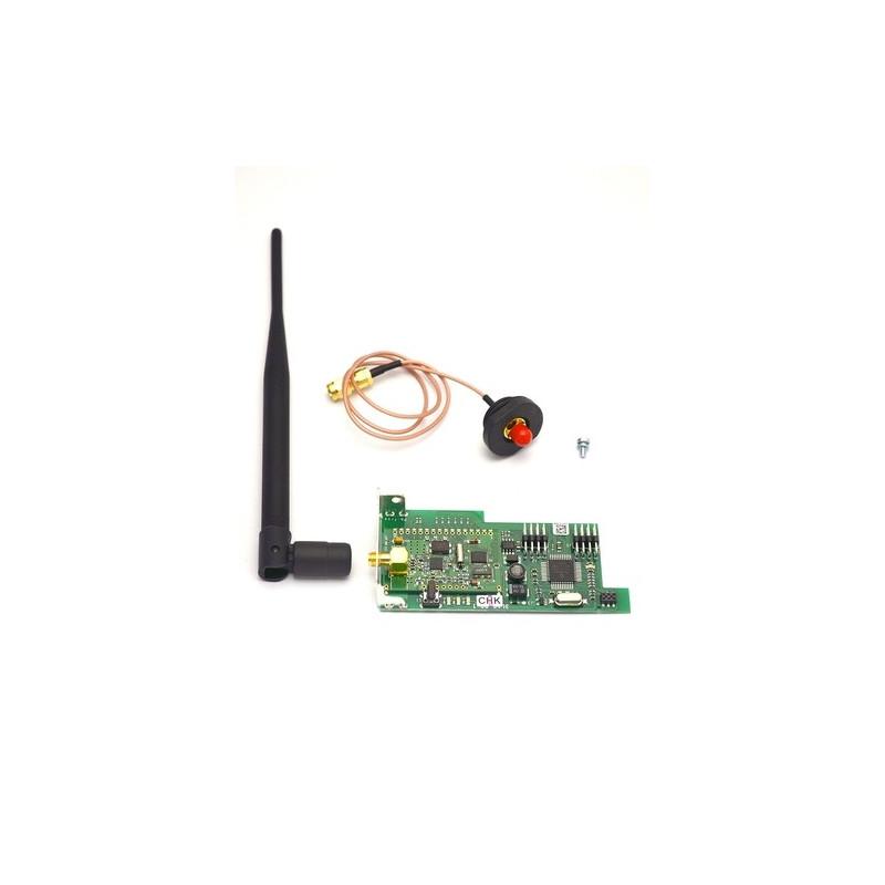POWER ONE/ABB PVI RADIOMODULE  3L10001F000G