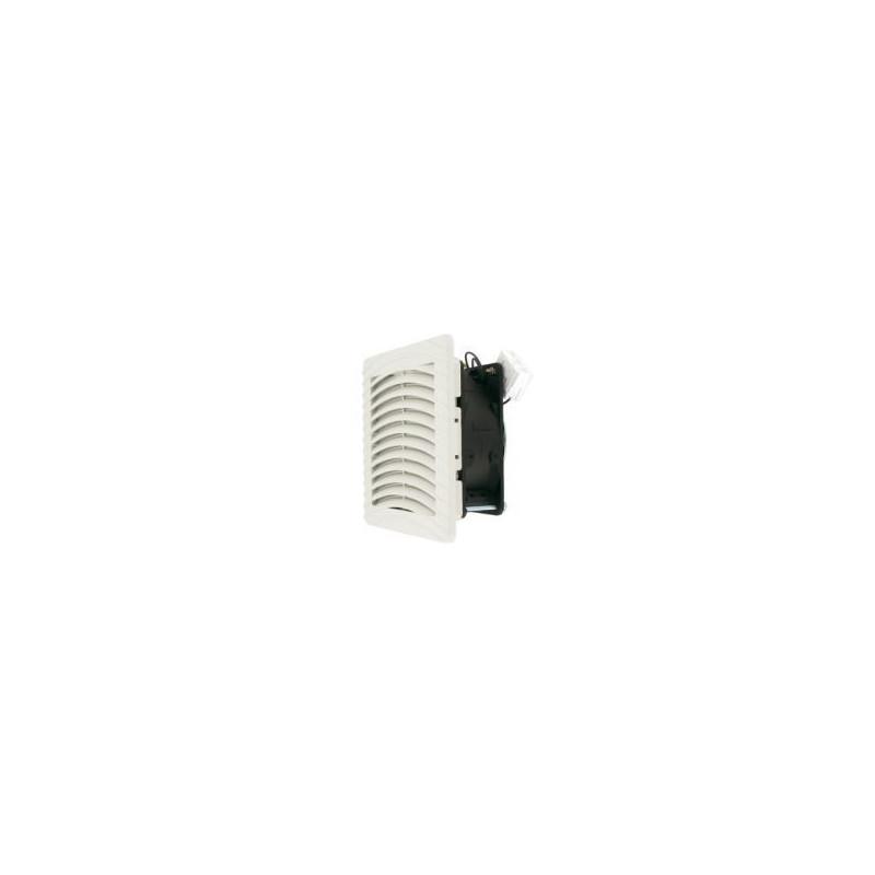 WENTYLATOR GKV1500220 Cosmotec