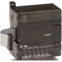 Moduł rozszerzeń PLC CP1W-AD041