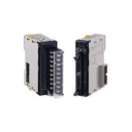 PLC INPUT UNIT CJ1W-ID201