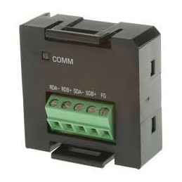 PLC INTERFACE UNIT CP1W-CIF11