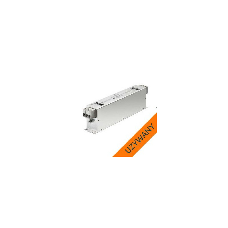 Filtr RFI  FN3258-16-45 Schaffner