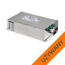 FILTR EMI FIN 1200.030.V używany