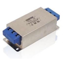 Filtr TDC 2390TDCL16 Detas