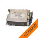 Filtr liniowy AX-FIM1014-RE Rasmi