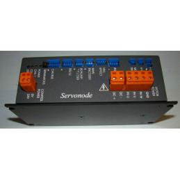 SERVONODE 19913 używany ALPHA SWEDEN
