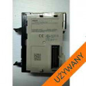 PLC High-speed counter unit CJW-CTL41-E używany OMRON