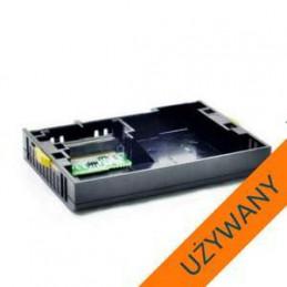 TERMINAL CJ1W-TER01 używany OMRON