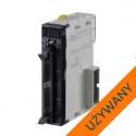 INPUT UNIT CJ1W-ID232 używany OMRON