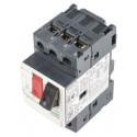 3P 11kW 20-25A Wyłącznik silnikowy GV2ME22 SCHNEIDER ELECTRIC