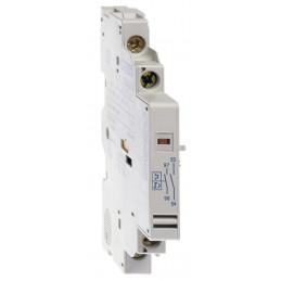 Styk pomocniczy 2Z montaż boczny GVAD1010 SCHNEIDER ELECTRIC
