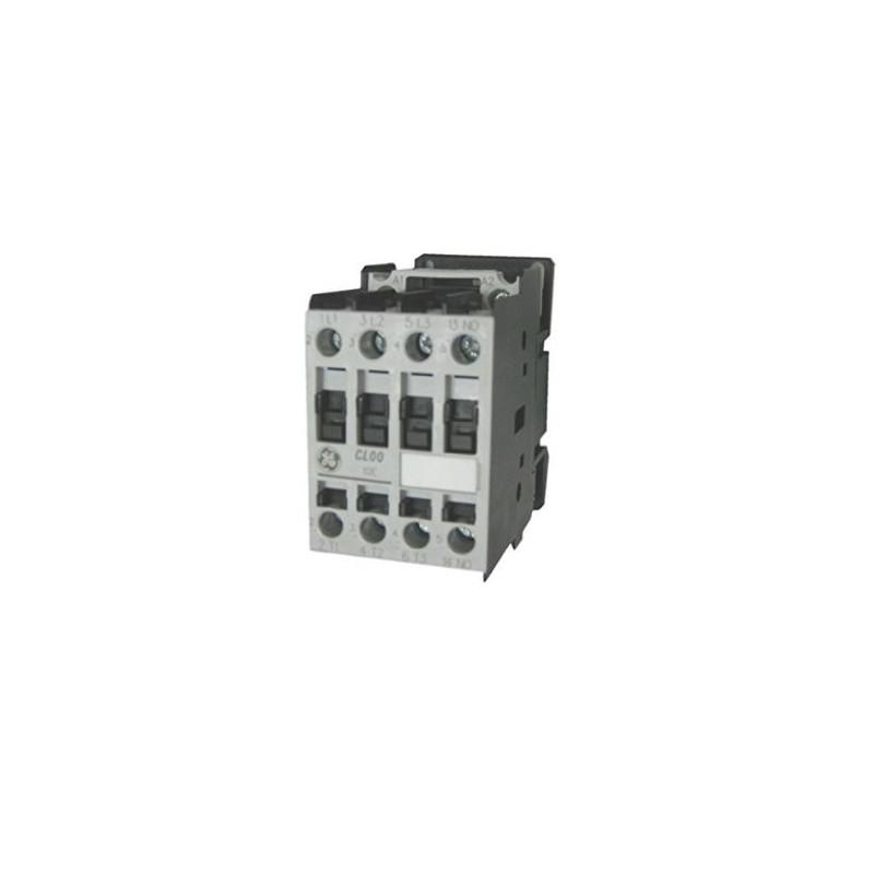 9A 3P 24VAC 1Z Stycznik mocy CL00A310T1 CEMA