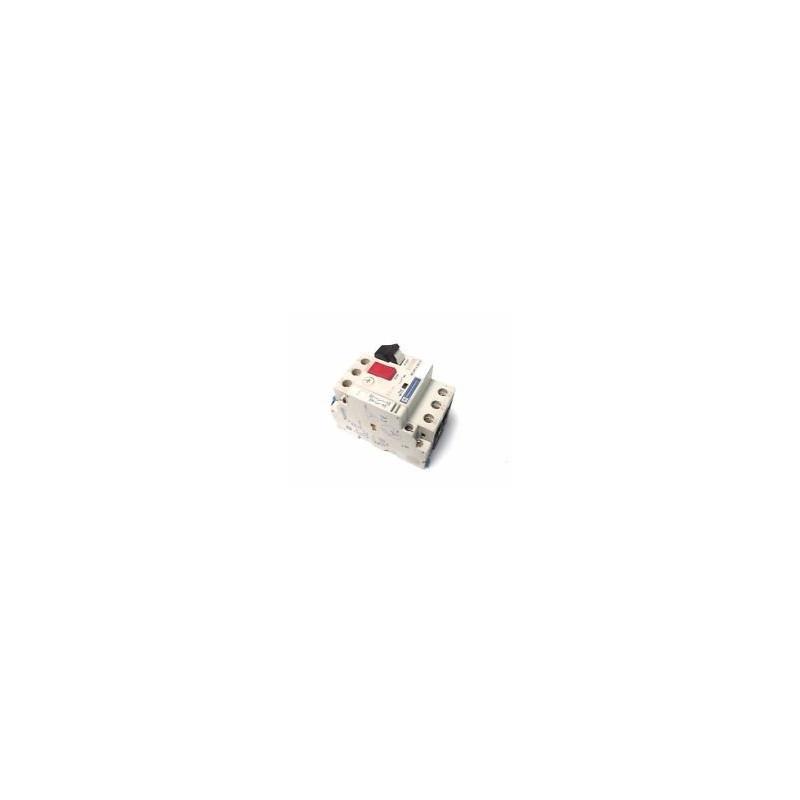 3P 20-25A Wyłącznik silnikowy GV2-M22 TELEMECANIQUE