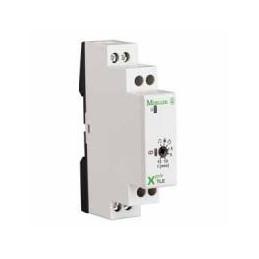 16A 1Z 2000W 0,5-15min Automat schodowy z funkcją centralnego sterowania  TLE 101064 MOELLER