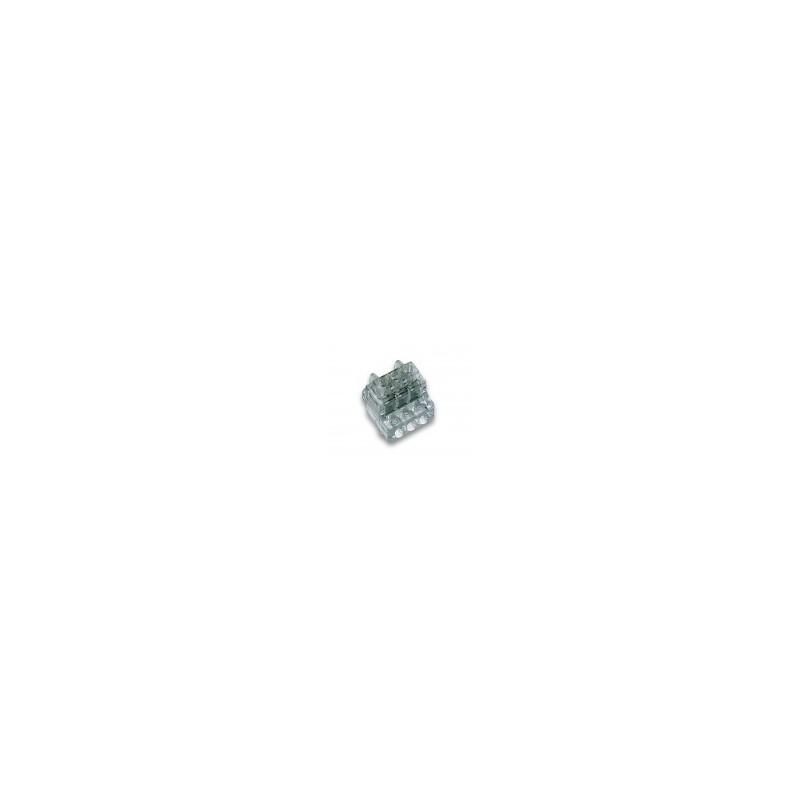 Z6-5 BLOK ZACISKOWY  2844100  CEMBRE