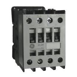 32A 3P 24VAC Stycznik mocy...