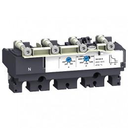 WYZWALACZ COMPACT 4P3D TM250D NSX250 LV431440