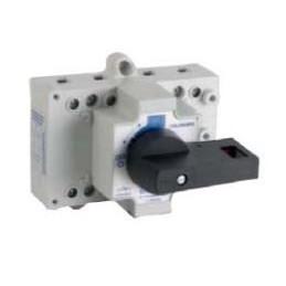 Rozłącznik izolacyjny PV 4P 800V 80A DC 3591201-W80-00 ITALWEBER