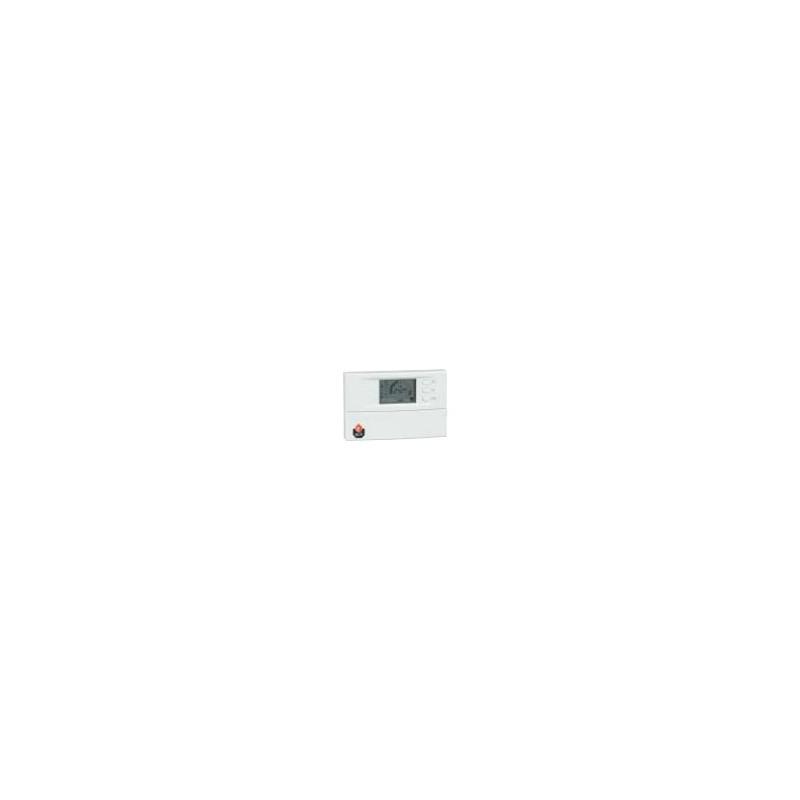 ACV 16 CYFROWY REGULATOR POKOJOWY ACV 20206009