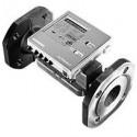 Ciepłomierz ultradźwiękowy Siemens 2WR5