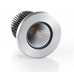 LAMPA LED 7W WPUSZCZANA IP66 URANO MINOR
