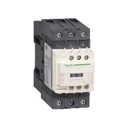LC1D50AP7 Stycznik mocy 50A 3P 230V AC 1Z 1R (EVK)