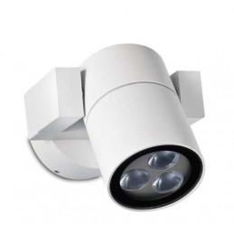 LAMPA/KINKIET LED CRUX 3 W