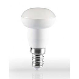 ŻARÓWKA LED R39 3W E14 3000K 120 220lm