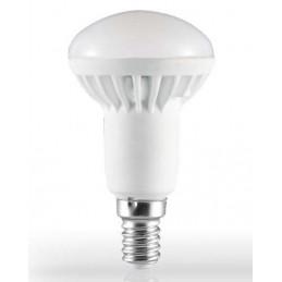ŻARÓWKA LED R50 5W E14 3000K 120 400lm