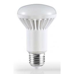 ŻARÓWKA LED R63 7W E27 3000K 120 500lm