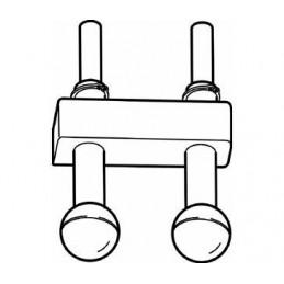 T10016 NARZĘDZIE SERWISOWE VW AUDI