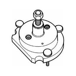 T10017 NARZĘDZIE SERWISOWE VW AUDI