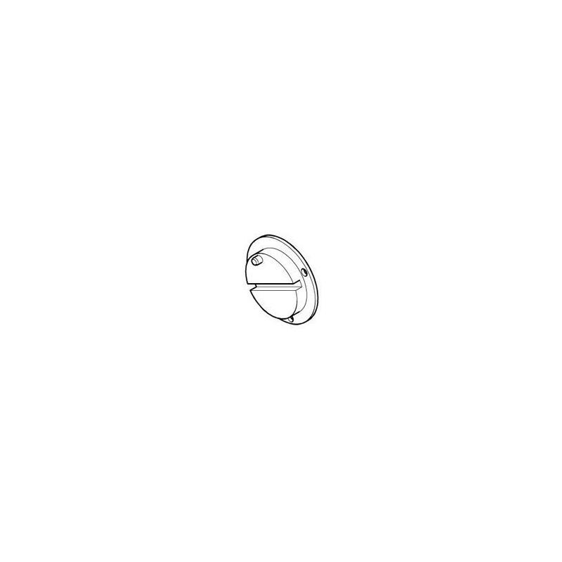 T10075 NARZĘDZIE SERWISOWE VW AUDI
