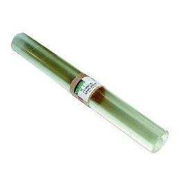VAG1474B/F Zestaw do wycinania szyb folie ochronne