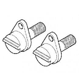 T10123 NARZĘDZIE SERWISOWE VW AUDI